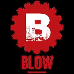 Blow Ent