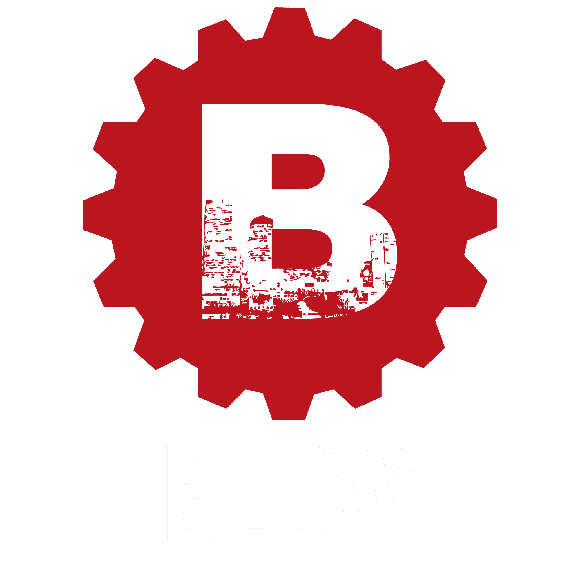 Blow-Entertainment