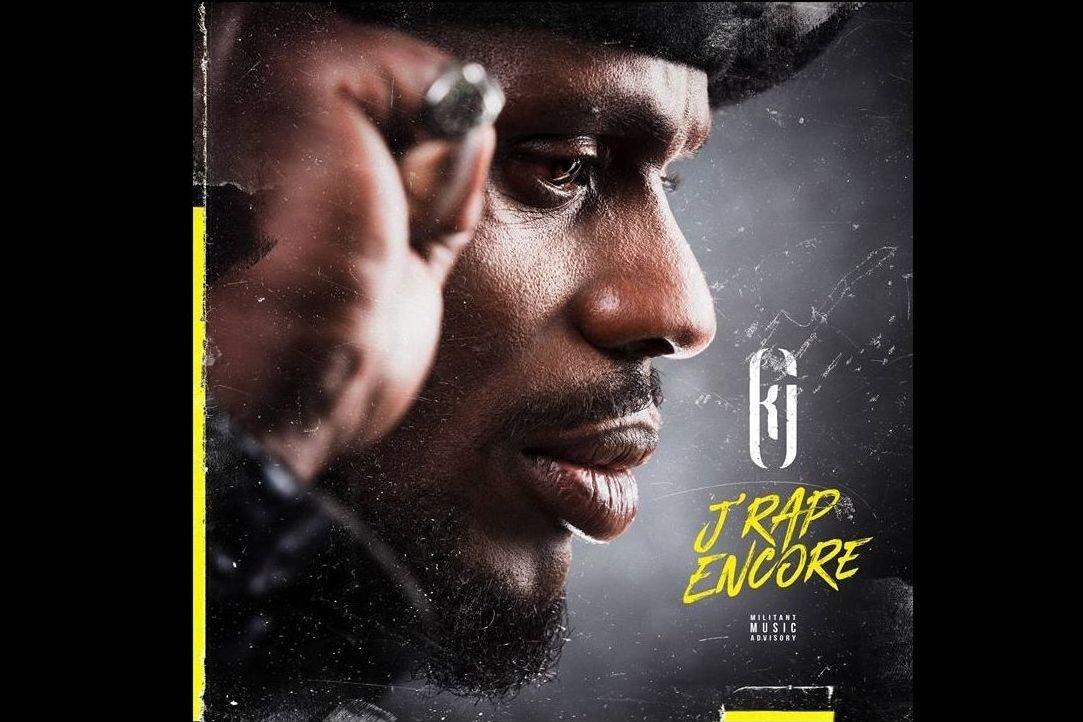 agenda-des-sorties-d-albums-de-rap-fr-pour-le-mois-de-novembre