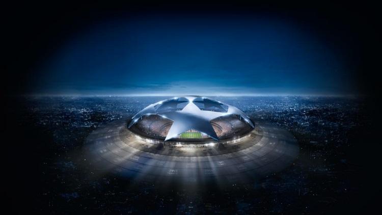 Ligue des Champions, 8es de finale : Tottenham et le Real Madrid s'en sortent bien.