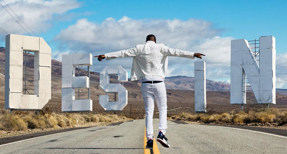 Ninho dévoile la date de sortie de l'album