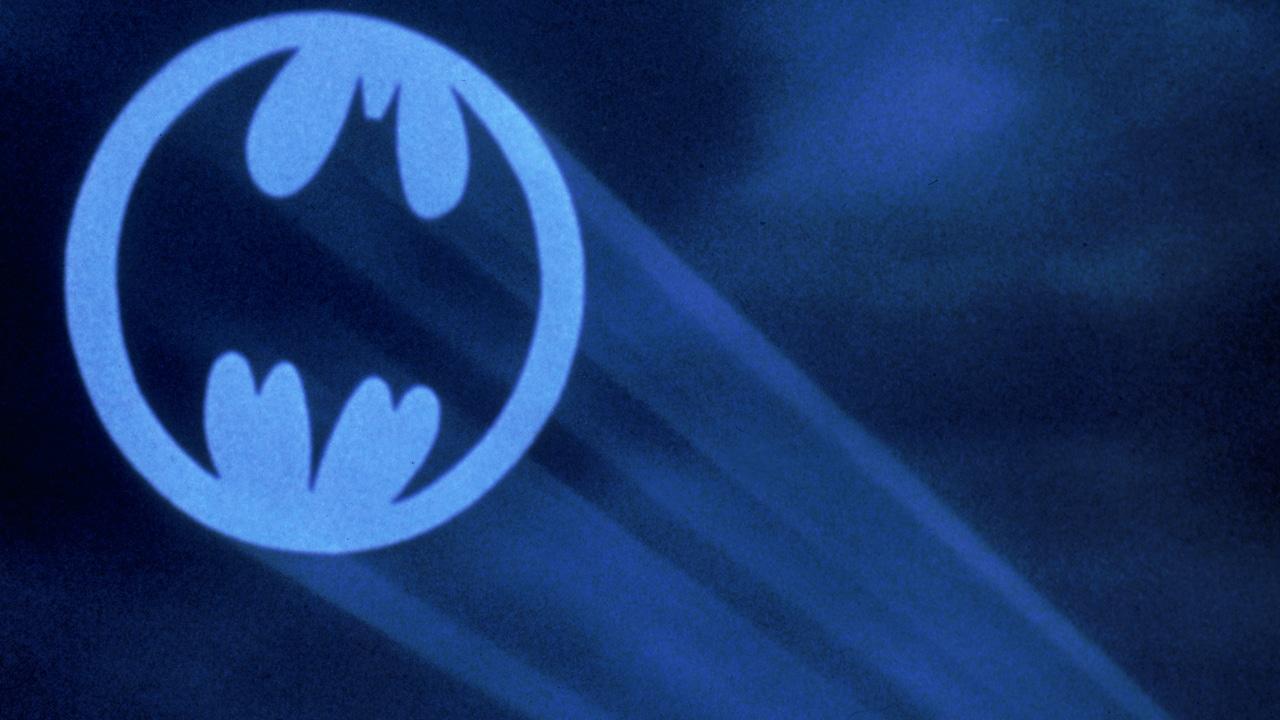 DC Comics célèbre les 80 ans de Batman