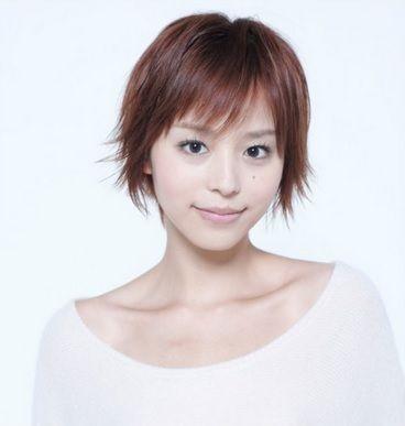 Japan Expo 2019: Aya Hirano invitée à l'événement