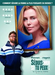 Critique Film – Séduis-Moi Si Tu Peux