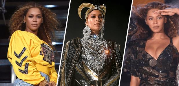 Netflix diffusera un documentaire sur Beyoncé, intitulé, «Homecoming».