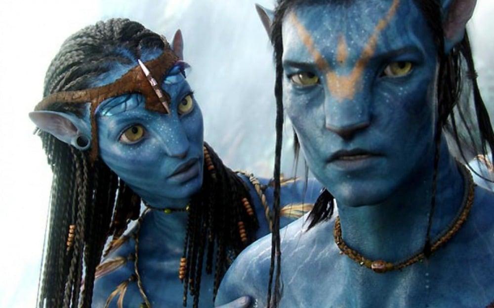 Les quatre prochains films qui vont succéder à Avatar ont pris un nouveau retard : Avatar 5 est prévu pour 2027.