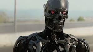 Premier trailer de Terminator : Dark Fate dévoilé