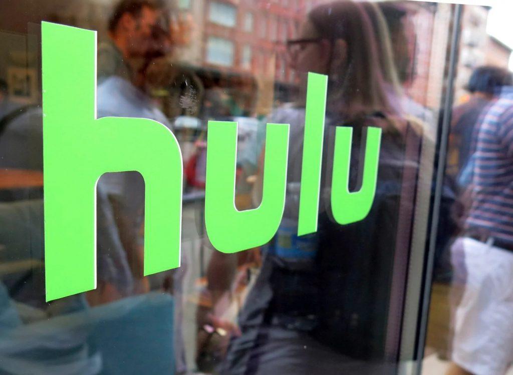 Hulu sera désormais sous contrôle de Disney