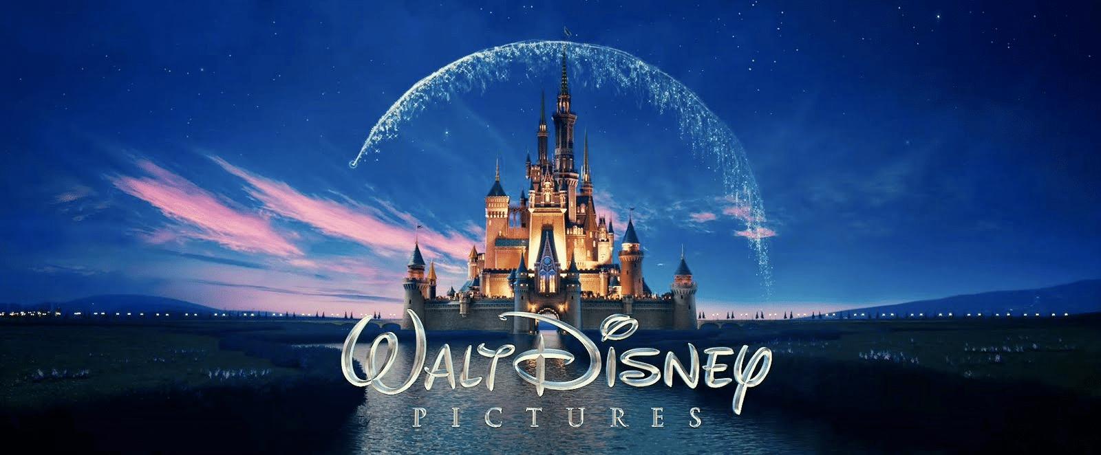 Les live-actions prévus par Disney