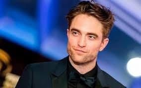 Robert Pattinson sera le prochain Batman