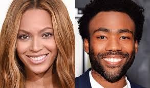 Nouveau teaser du Roi Lion avec la chanson de Donald Glover et Beyoncé