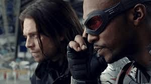 Falcon et le Soldat de l'Hiver : Le tournage pour bientôt