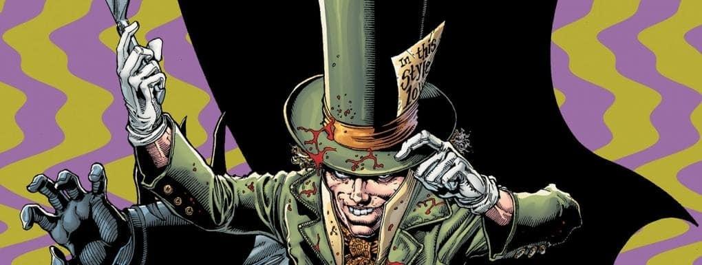 De nouveaux méchants annoncés pour le futur Batman