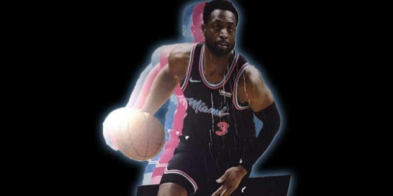 On connaît la date de sortie de NBA 2K20 !