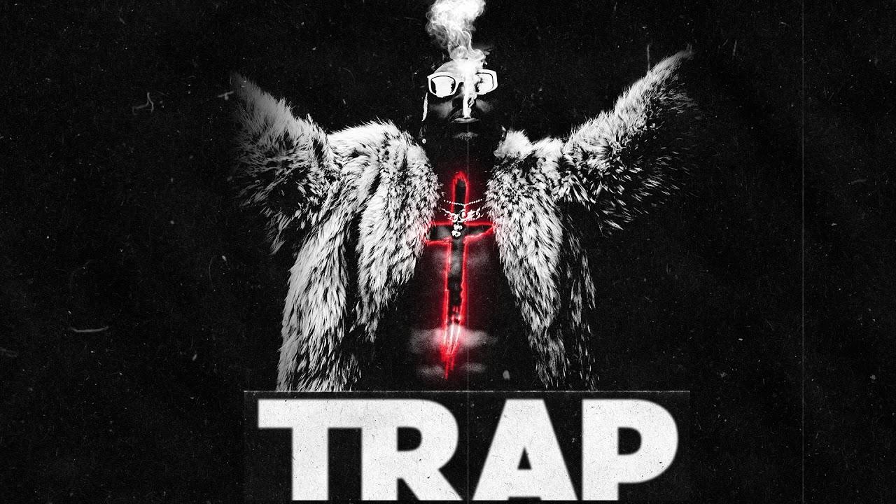 SAINt JHN et Lil Baby dévoile le clip de «Trap»