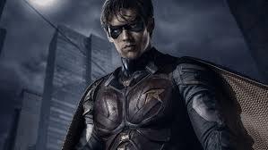 The Batman : Batman et Robin de nouveau réunis ?