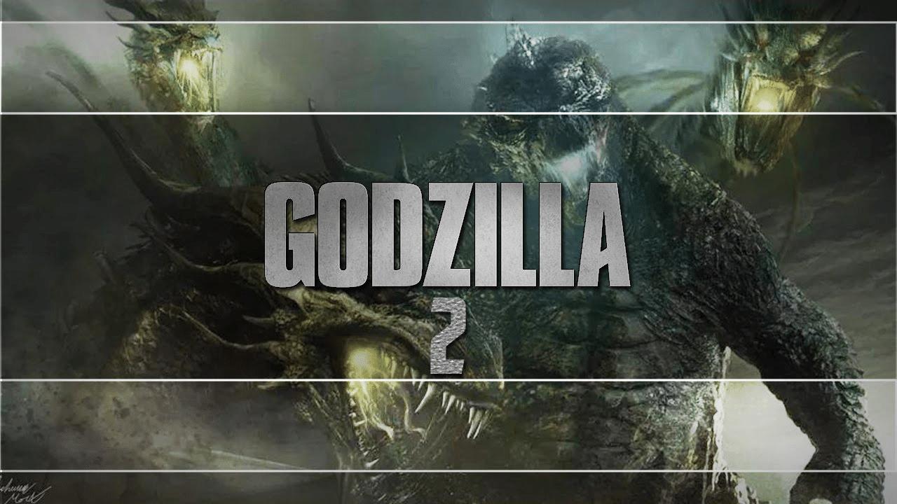 Godzilla II : Roi des Monstres rate son entrée