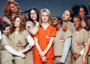 Le trailer de la dernière saison d'Orange Is The New Black dévoilé