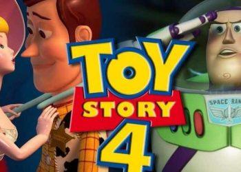 Toy Story 4 devrait prendre la tête du box-office avec 200M $