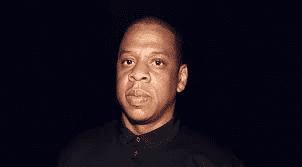 Jay-Z rejoint l'industrie de la marijuana légale