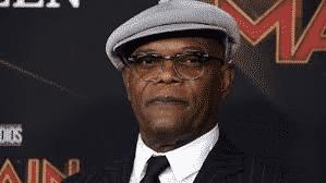 Samuel L. Jackson en vedette dans le «Saw» de Chris Rock