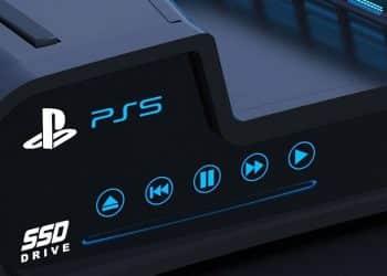 """Selon une récente demande de emploi, Sony Interactive Entertainment affirme que sa PlayStation 5 est """"la console la plus rapide du monde"""". Cette déclaration suggère également que la PS5 sera plus puissante que la Xbox Scarlett."""