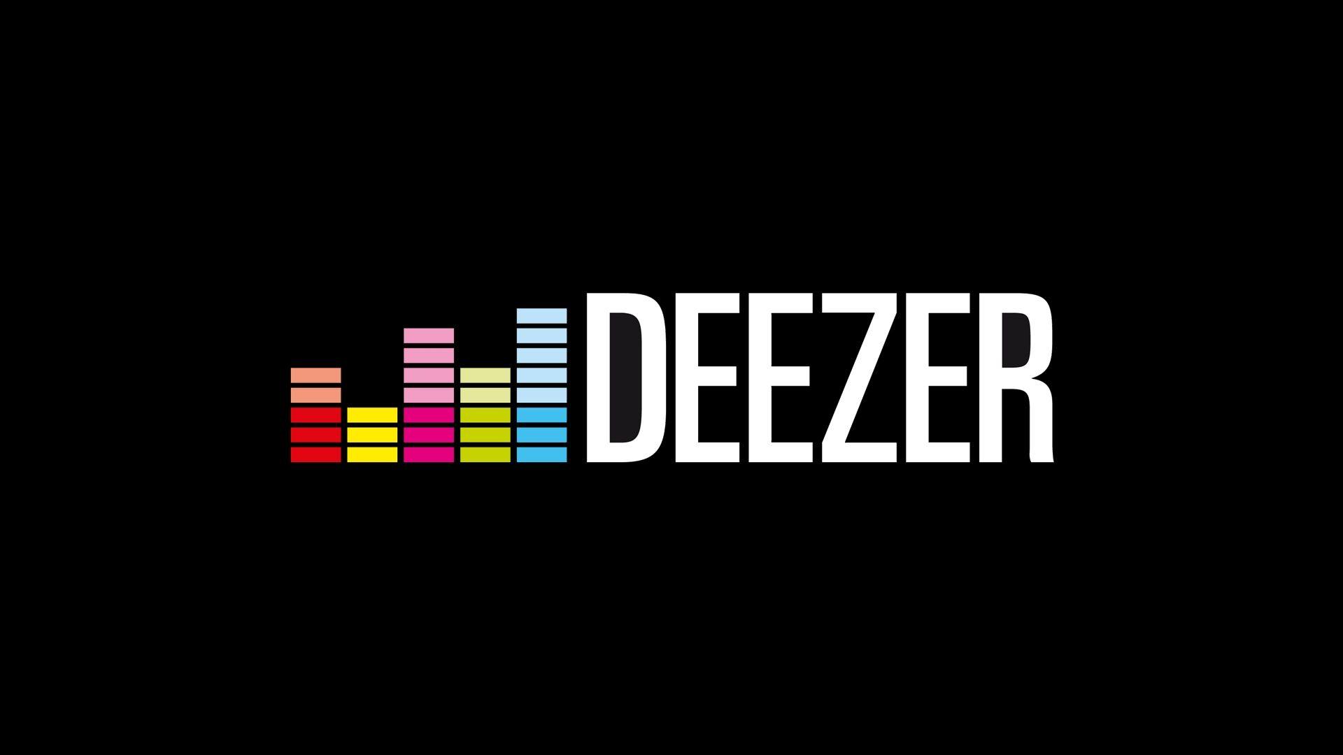 Ninho N°1 top Deezer