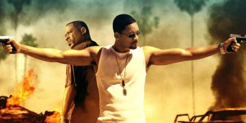 Bad Boys For Life explose son record au box-office