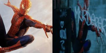 Quel avenir pour Spider-Man après « far from home » ?