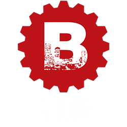 BLOW ENTERTAINMENT