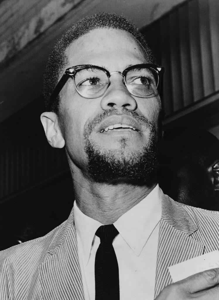 L'assassinat de Malcolm X fait l'objet d'une nouvelle enquête après la sortie du documentaire Netflix !
