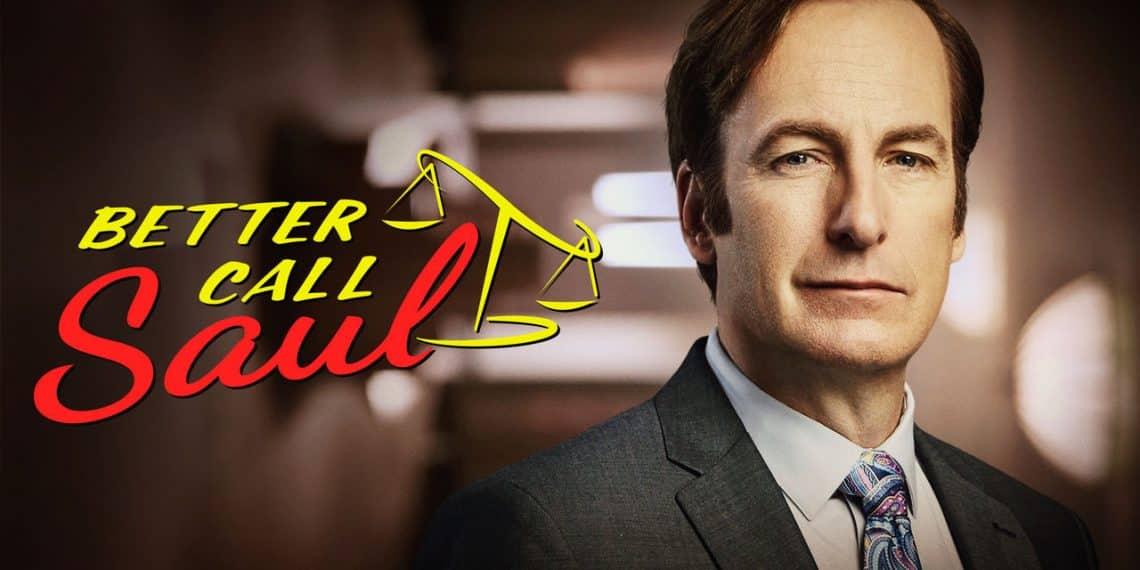 Better Call Saul Saison 5 : épisode 1 ! Streaming