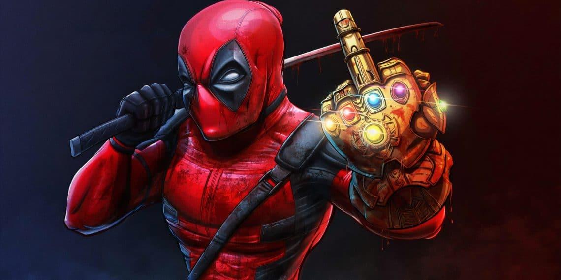 Deadpool 3 : date de sortie, casting et synopsis