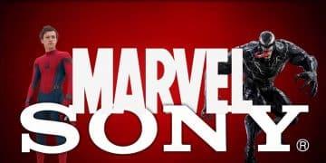 marvel-sony
