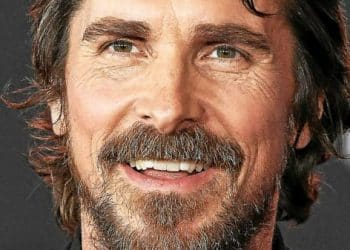 "Christian Bale jouera dans le prochain "" Thor : Love and Thunder"""
