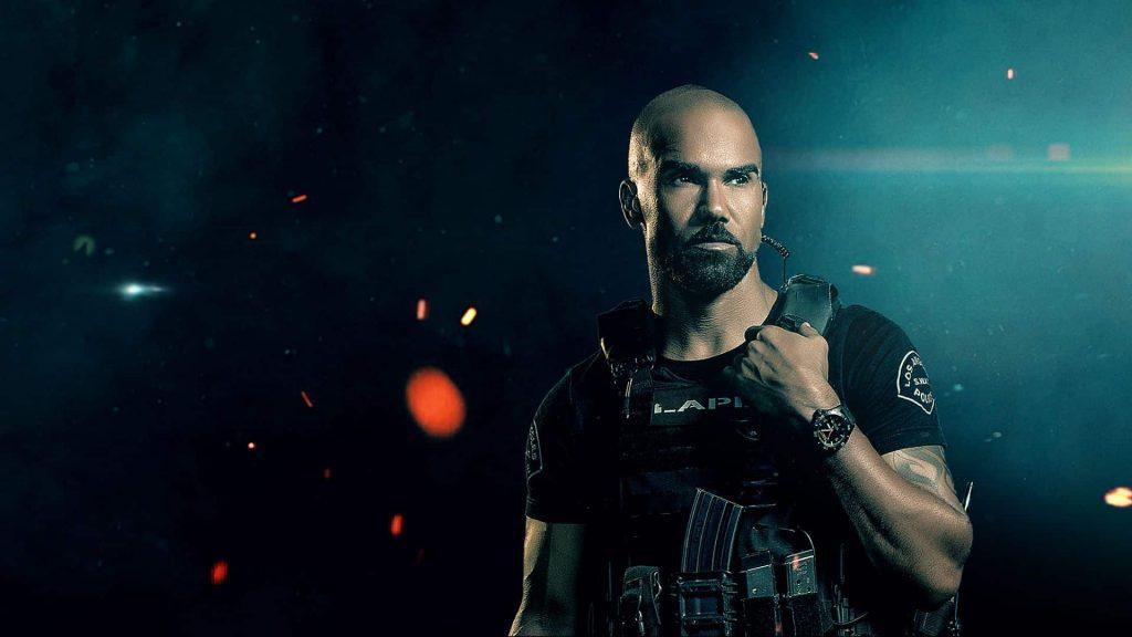 """SWAT Saison 3 Episode 15 : """"Knockout"""" Date de sortie, streaming et spoils"""
