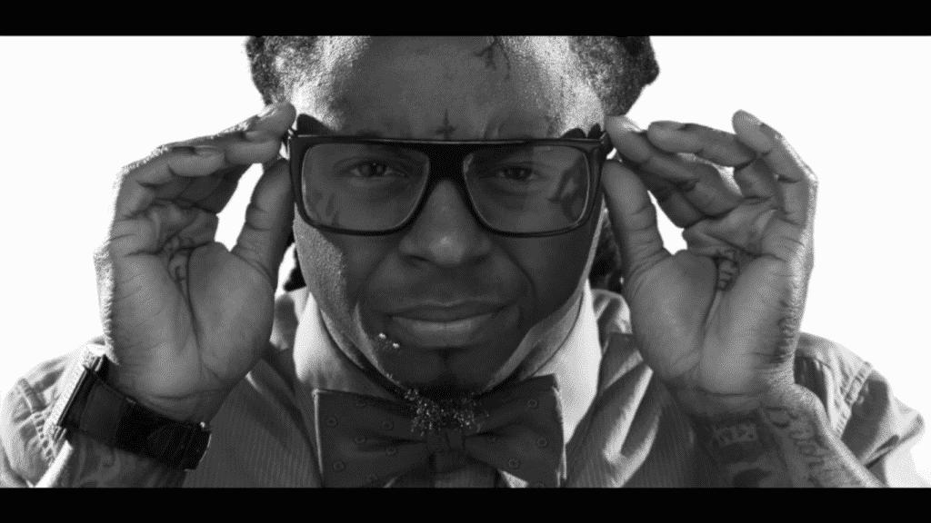 """Qui sera le """"Lil Wayne"""" de la nouvelle génération ?"""