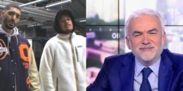 """Polémique autour des paroles de Sneazzy dans la musique """"Zéro Détail """""""
