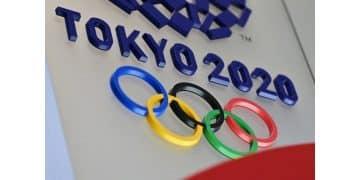 Le Comité international olympique envisage de reporter les Jeux olympiques de 2020