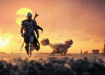 The Mandalorian : la saison 3 déjà en préparation