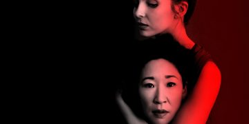 Killing Eve Saison 3 / Saison 4 : épisode 1 Streaming - Date de sortie
