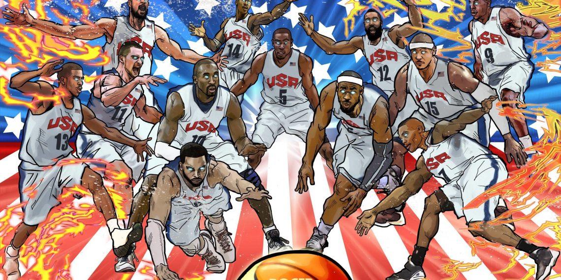 Adam Silver fait le point sur l'avenir de la saison de la NBA