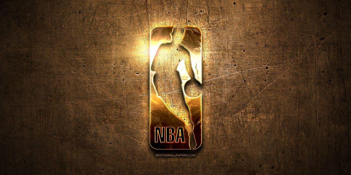 La NBA discuterait d'un plan de retour au basket-ball sur 25 jours
