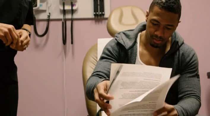 """Nick Cannon dévoile """"Strong Enemies : The Untold Case of Dr.Sebi"""" le docu de Nispey"""