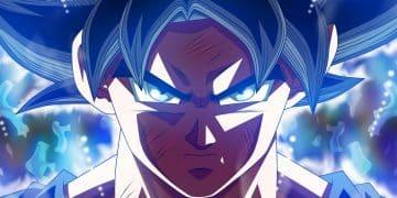 Dragon Ball Super Chapitre 59 - Sortie et spoils, Scan et résumé