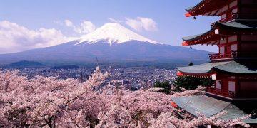 Le Japon prêt à financer votre voyage pour relancer le tourisme