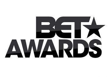 Les BET Awards 2020 se dérouleront virtuellement cette année