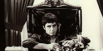 """Luca Guadagnino va réaliser le remake de """"Scarface"""" pour Universal Pictures"""