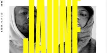 """Booba dévoile le morceau """"Jauné"""" et la playlist Validé"""