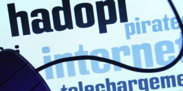 Le Conseil constitutionnel censure la loi Hadopi